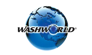 ProfixNz profixnz Washworld  CONTACT